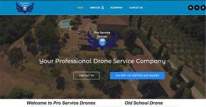 DKB Drones - Missouri