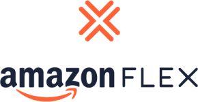 Amazon Japan