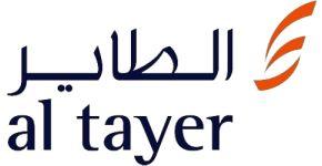 Altayer