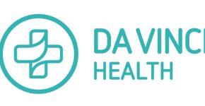 Davinci Health