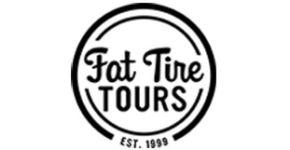 Fat Tire Tours