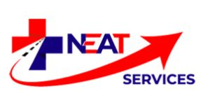 Neat Services