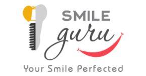 Smile Guru