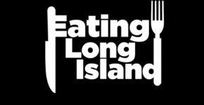 EatingLongIsland