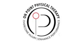 On Point Physical Therapy