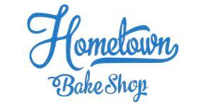 Hometown Bakeshop