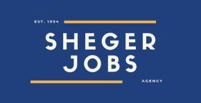 Sheger Jobs