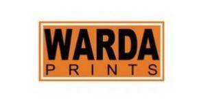 Warda Prints