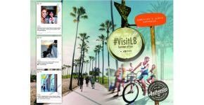 Long Beach Convention & Visitor Bureau