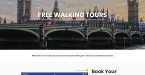 Gem Tours London