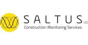 Saltus LLC