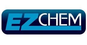 EZ Chem LLC