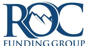 ROC Funding Group LLC
