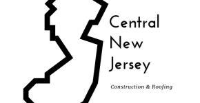 CNJ Construction