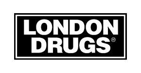London Drugs
