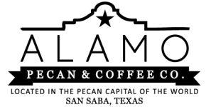 Alamo Pecan & Coffee