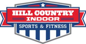 Hill Country Indoor