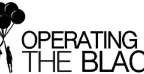 OperatingintheBlack