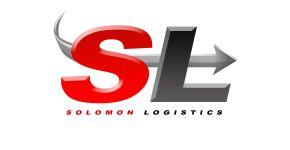 SolomonLogisticsCorp