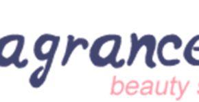 Fragrance.com.hk