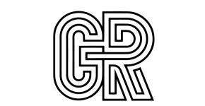 Creative Reserve