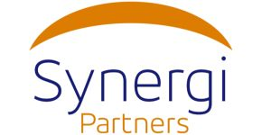 Synergi Partners