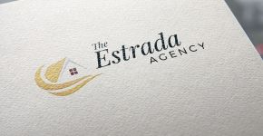 The Estrada Agency
