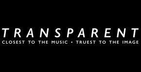 Transparent Audio