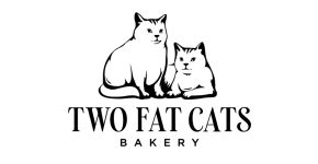 Two Fat Cats