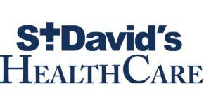 St. David's Health Care