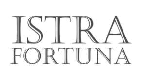 Istra Fortuna