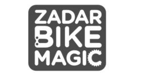 Zadar Bike Magic