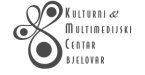 Kulturni Multimedijski Centar Bjelovar