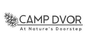 Camp Dvor