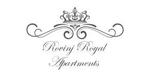 Rovinj Royal Apartments