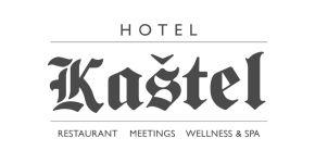 Hotel Kaštel