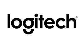 Logitech