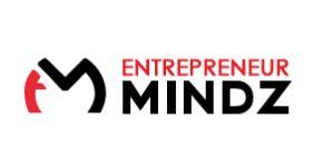 Entrepreneur Minds