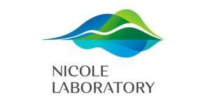 Nicole Laboratory