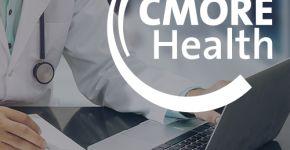 CMORE Health