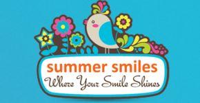 Summer Smiles Dental