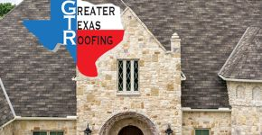 Greater Texas Roofing