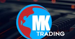 MK Trading LLC
