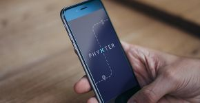 Phyxter