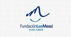 Messi Foundation