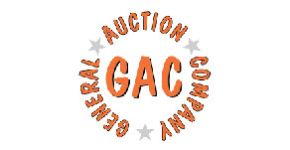 General Auction Company