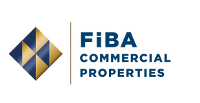 Fiba Commercial Properties