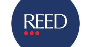 Reed Recruitment Turkey