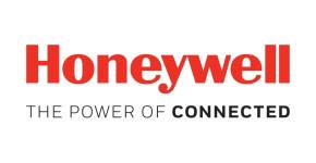 Honeywell Turkey