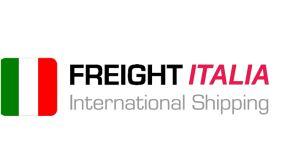 Freight Italia